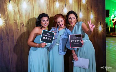 Mirror Photo Booth Yarra Valley – 5 Trends For Weddings In 2020