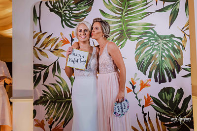 photo booth melbourne rentals