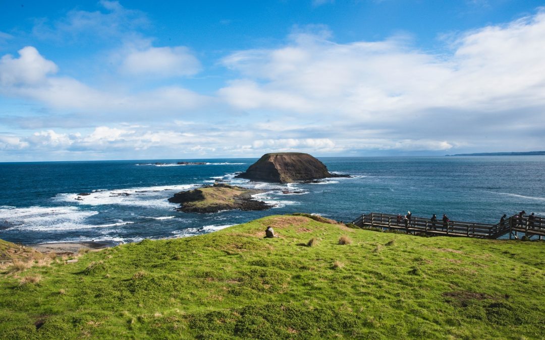Phillip Island Photo Booth – Good Locations To Hire The Mirror Booth