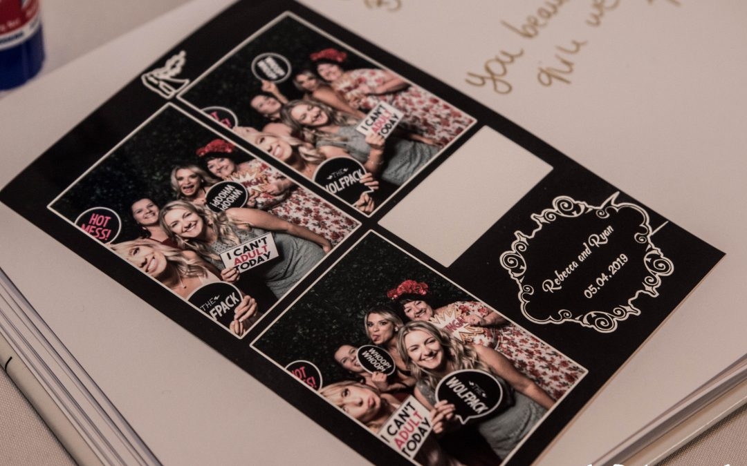 Photo Booth Melbourne Guest Book – Why Is It Important?