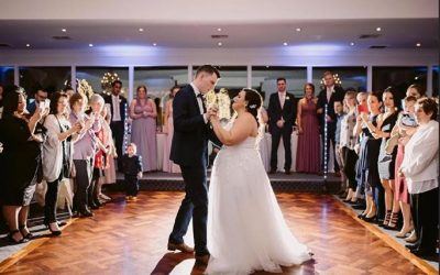 Best Wedding DJ Melbourne – DJ Matt At Your Service