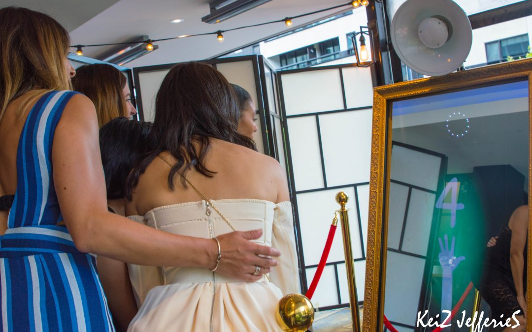 Party Photo Booth – Why Is It So Popular?