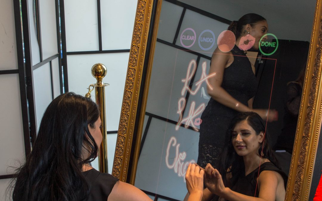 Photo Booth For Hire Melbourne – Why High Quality Photos Are Important?