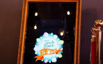 Fun, Laughs & Memories – Photo Booth Melbourne