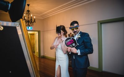 Photo Booth Melbourne Props – Amazing Themed Props For Your Party