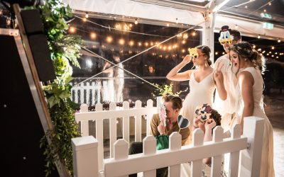 Wedding Services Melbourne – Top Wedding Trends 2019