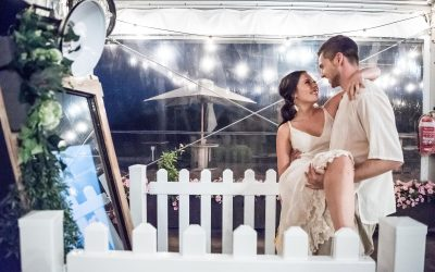 Weddings Photo Booth Melbourne – Mirror Booth For Weddings